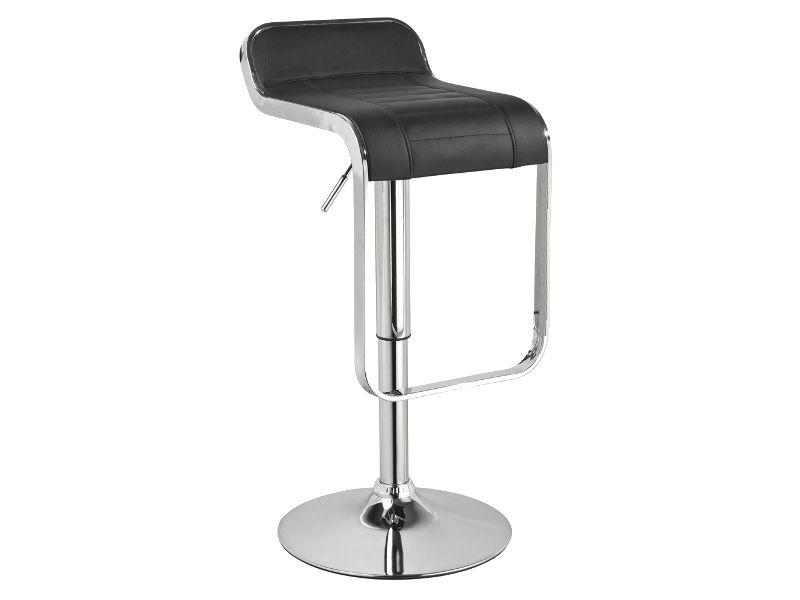 Bāra krēsls C-621