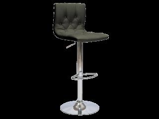 Bāra krēsls C-10a
