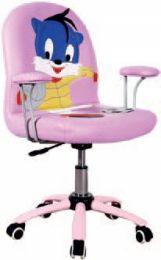 Bērnu krēsls Rudi