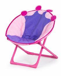 Bērnu krēsls Queen