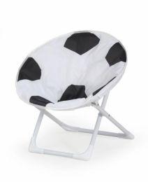 Bērnu krēsls Football