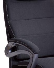 Biroja krēsls Sidney
