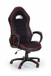 Biroja krēsls Enzo