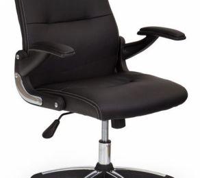 Biroja krēsls Neptun