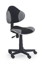 Bērnu krēsls FLASH