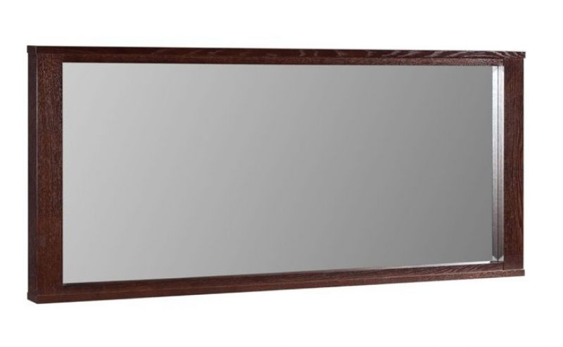 Spogulis Remi