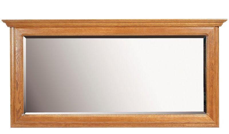 Spogulis Monika