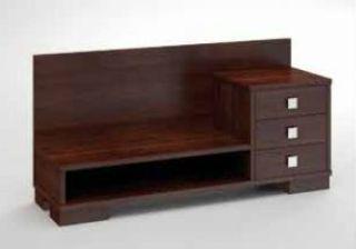 Kumode-TV galdiņš Lorenzo