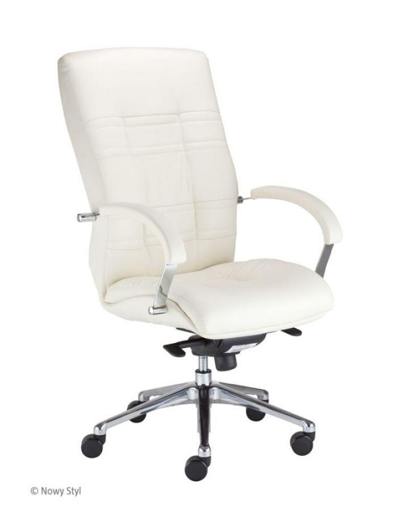Biroja krēsls Amadeus