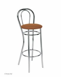 Bāra krēsls Adria