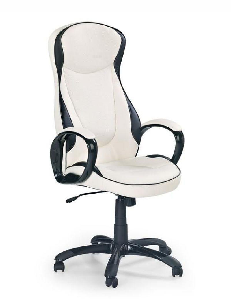 Biroja krēsls Alonzo