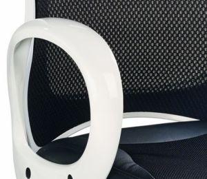 Biroja krēsls Ariel plus