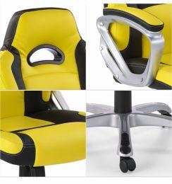 Biroja krēsls Hornet