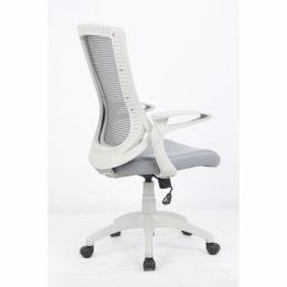 Biroja krēsls Igor