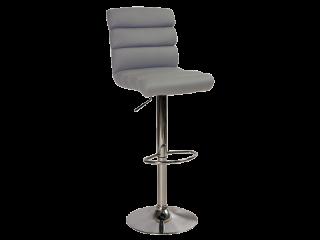 Bāra krēsls C-617