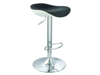 Bāra krēsls C-631