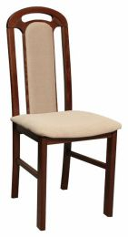 Krēsls Bodzio K
