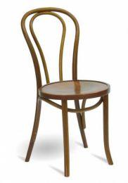 Inw Krēsls A-1840