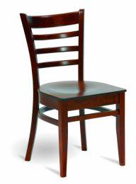 Inw Krēsls A-5200