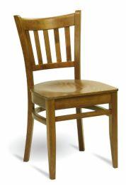 Inw Krēsls A-5210