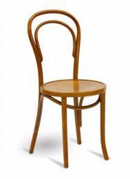 Inw Krēsls A-1880