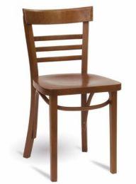Inw Krēsls A-5010