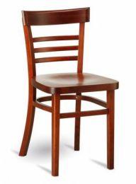 Inw Krēsls A-5014