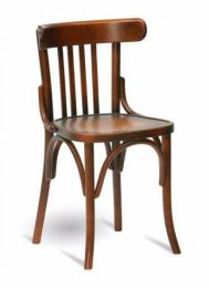 Inw Krēsls A-5170