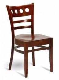 Inw Krēsls A-5216