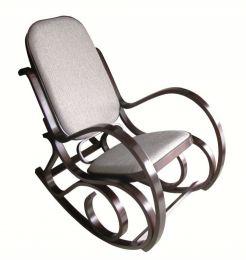 Šūpuļkrēsls Gordon Classic