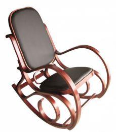 Šūpuļkrēsls Gordon Classic L