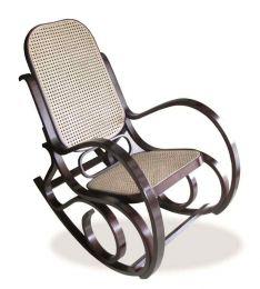 Šūpuļkrēsls Gordon