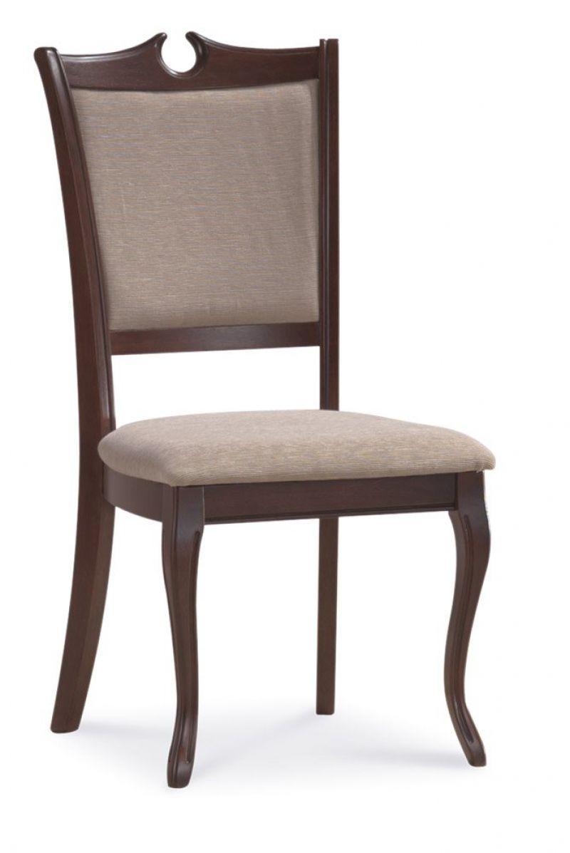 Krēsls RY-SC