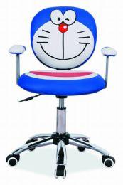 Bērnu krēsls Tiki