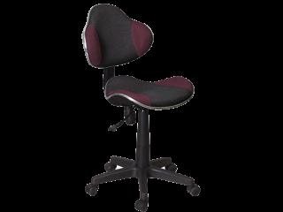 Bērnu krēsls Q-G2
