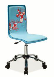 Bērnu krēsls Joy 1