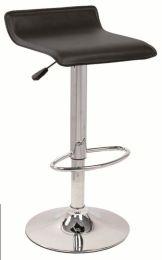 Bāra krēsls A-044