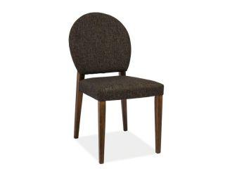 Krēsls Aldo