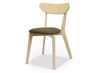 Krēsls Narvik