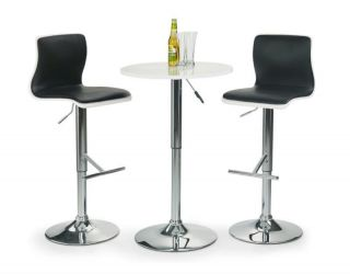 Bāra galds SB-1