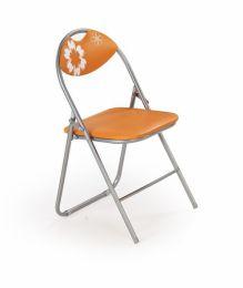 Bērnu krēsls Fox
