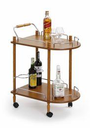 Bāra galds BAR-4