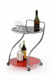 Bāra galds BAR-6