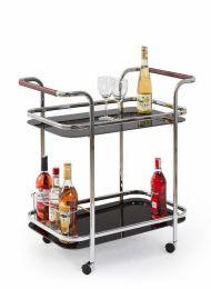 Bāra galds BAR-7