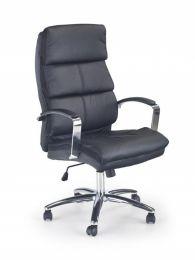 Biroja krēsls Ajax