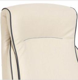 Biroja krēsls Camel