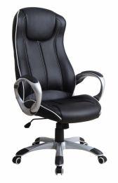 Biroja krēsls Taurus