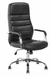 Biroja krēsls Rufus