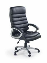 Biroja krēsls Reginald