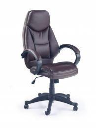 Biroja krēsls Rupert